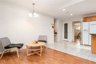 Photo 8: 816 LILLIAN Street in Coquitlam: Harbour Chines House for sale : MLS®# R2321039