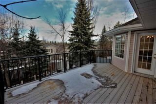 Photo 10: 15 HERITAGE Drive: St. Albert House for sale : MLS®# E4137331