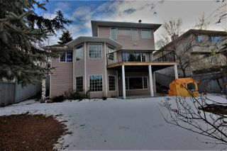 Photo 27: 15 HERITAGE Drive: St. Albert House for sale : MLS®# E4137331