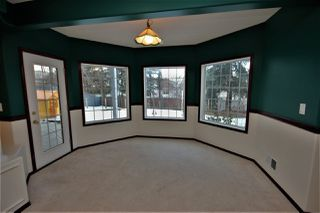 Photo 22: 15 HERITAGE Drive: St. Albert House for sale : MLS®# E4137331