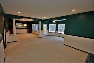 Photo 20: 15 HERITAGE Drive: St. Albert House for sale : MLS®# E4137331