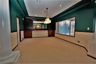 Photo 23: 15 HERITAGE Drive: St. Albert House for sale : MLS®# E4137331