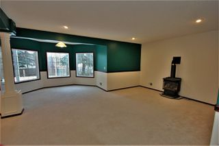 Photo 21: 15 HERITAGE Drive: St. Albert House for sale : MLS®# E4137331