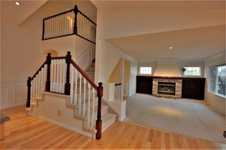 Photo 13: 15 HERITAGE Drive: St. Albert House for sale : MLS®# E4137331