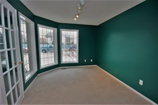 Photo 3: 15 HERITAGE Drive: St. Albert House for sale : MLS®# E4137331
