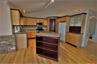 Photo 7: 15 HERITAGE Drive: St. Albert House for sale : MLS®# E4137331