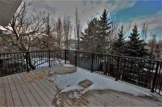 Photo 9: 15 HERITAGE Drive: St. Albert House for sale : MLS®# E4137331