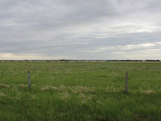 Photo 10: Rge Rd 181 Twp Rd 502: Rural Beaver County Rural Land/Vacant Lot for sale : MLS®# E4137438