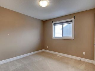 Photo 22: 54 DANFIELD Place: Spruce Grove House for sale : MLS®# E4138422