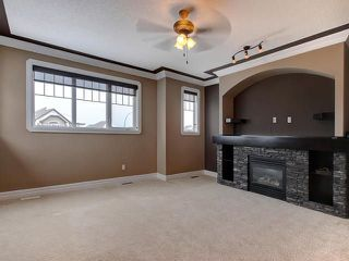 Photo 14: 54 DANFIELD Place: Spruce Grove House for sale : MLS®# E4138422