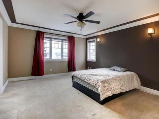 Photo 16: 54 DANFIELD Place: Spruce Grove House for sale : MLS®# E4138422