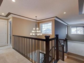 Photo 13: 54 DANFIELD Place: Spruce Grove House for sale : MLS®# E4138422