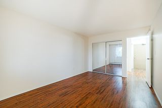 "Photo 15: 407 10698 151A Street in Surrey: Guildford Condo for sale in ""LINCOLN HILL"" (North Surrey)  : MLS®# R2330178"