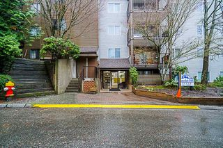 "Photo 3: 407 10698 151A Street in Surrey: Guildford Condo for sale in ""LINCOLN HILL"" (North Surrey)  : MLS®# R2330178"