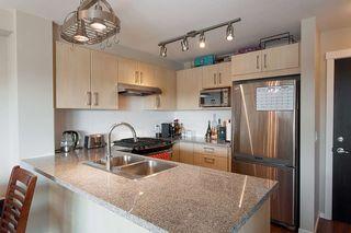 "Photo 11: 407 3156 DAYANEE SPRINGS Boulevard in Coquitlam: Westwood Plateau Condo for sale in ""TAMARACK"" : MLS®# R2331686"
