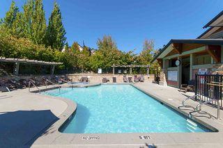 "Photo 17: 407 3156 DAYANEE SPRINGS Boulevard in Coquitlam: Westwood Plateau Condo for sale in ""TAMARACK"" : MLS®# R2331686"