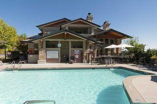 "Photo 16: 407 3156 DAYANEE SPRINGS Boulevard in Coquitlam: Westwood Plateau Condo for sale in ""TAMARACK"" : MLS®# R2331686"