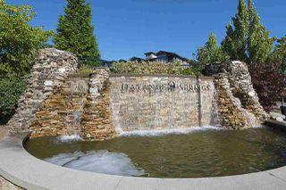 "Photo 20: 407 3156 DAYANEE SPRINGS Boulevard in Coquitlam: Westwood Plateau Condo for sale in ""TAMARACK"" : MLS®# R2331686"