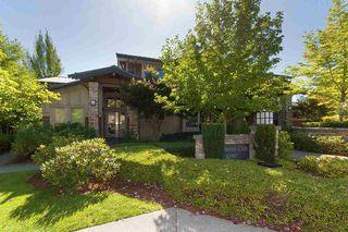 "Photo 14: 407 3156 DAYANEE SPRINGS Boulevard in Coquitlam: Westwood Plateau Condo for sale in ""TAMARACK"" : MLS®# R2331686"