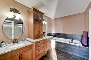 Photo 25: 748 ADAMS Way in Edmonton: Zone 56 House for sale : MLS®# E4140476