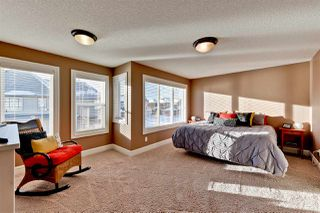 Photo 23: 748 ADAMS Way in Edmonton: Zone 56 House for sale : MLS®# E4140476