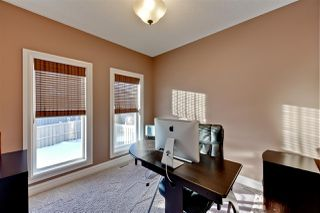 Photo 12: 748 ADAMS Way in Edmonton: Zone 56 House for sale : MLS®# E4140476