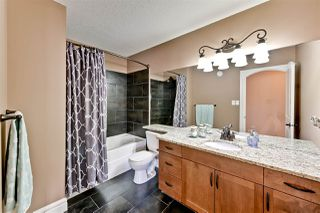 Photo 20: 748 ADAMS Way in Edmonton: Zone 56 House for sale : MLS®# E4140476