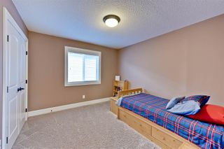 Photo 18: 748 ADAMS Way in Edmonton: Zone 56 House for sale : MLS®# E4140476
