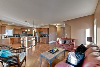 Photo 6: 748 ADAMS Way in Edmonton: Zone 56 House for sale : MLS®# E4140476