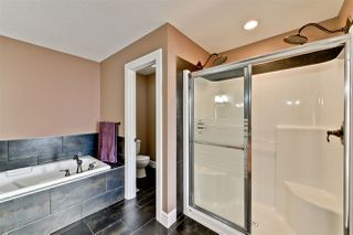 Photo 26: 748 ADAMS Way in Edmonton: Zone 56 House for sale : MLS®# E4140476