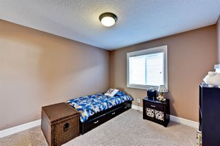 Photo 19: 748 ADAMS Way in Edmonton: Zone 56 House for sale : MLS®# E4140476