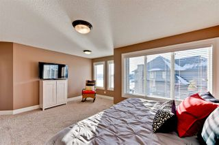 Photo 22: 748 ADAMS Way in Edmonton: Zone 56 House for sale : MLS®# E4140476