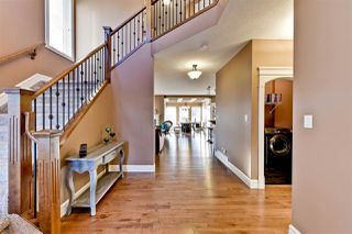 Photo 2: 748 ADAMS Way in Edmonton: Zone 56 House for sale : MLS®# E4140476