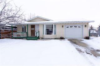 Main Photo: 4510 128A Avenue in Edmonton: Zone 35 House for sale : MLS®# E4140555