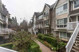 "Main Photo: 9 1073 LYNN VALLEY Road in North Vancouver: Lynn Valley Condo for sale in ""River Rock"" : MLS®# R2334255"