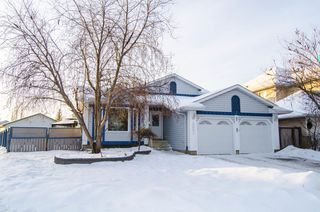 Main Photo: 3003 42 Avenue in Edmonton: Zone 30 House for sale : MLS®# E4141730