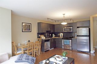 "Main Photo: 107 1533 E 8TH Avenue in Vancouver: Grandview VE Condo for sale in ""Credo"" (Vancouver East)  : MLS®# R2335319"