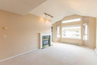 """Photo 2: 440 5888 DOVER Crescent in Richmond: Riverdale RI Condo for sale in """"PELICAN POINTE"""" : MLS®# R2337461"""