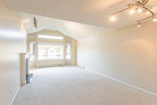 """Photo 8: 440 5888 DOVER Crescent in Richmond: Riverdale RI Condo for sale in """"PELICAN POINTE"""" : MLS®# R2337461"""