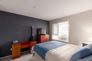 """Photo 9: 440 5888 DOVER Crescent in Richmond: Riverdale RI Condo for sale in """"PELICAN POINTE"""" : MLS®# R2337461"""