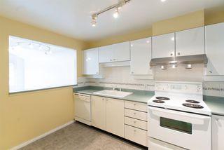 """Photo 5: 440 5888 DOVER Crescent in Richmond: Riverdale RI Condo for sale in """"PELICAN POINTE"""" : MLS®# R2337461"""