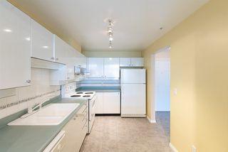"""Photo 6: 440 5888 DOVER Crescent in Richmond: Riverdale RI Condo for sale in """"PELICAN POINTE"""" : MLS®# R2337461"""