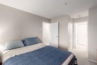 """Photo 10: 440 5888 DOVER Crescent in Richmond: Riverdale RI Condo for sale in """"PELICAN POINTE"""" : MLS®# R2337461"""