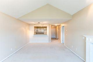 """Photo 4: 440 5888 DOVER Crescent in Richmond: Riverdale RI Condo for sale in """"PELICAN POINTE"""" : MLS®# R2337461"""
