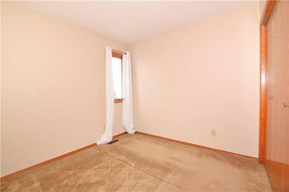 Photo 12: 2 Parasiuk Place in Winnipeg: Harbour View South Residential for sale (3J)  : MLS®# 1902533