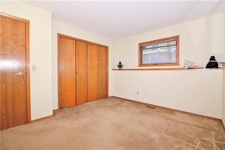 Photo 16: 2 Parasiuk Place in Winnipeg: Harbour View South Residential for sale (3J)  : MLS®# 1902533