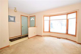 Photo 3: 2 Parasiuk Place in Winnipeg: Harbour View South Residential for sale (3J)  : MLS®# 1902533