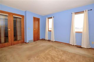 Photo 10: 2 Parasiuk Place in Winnipeg: Harbour View South Residential for sale (3J)  : MLS®# 1902533