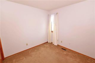 Photo 13: 2 Parasiuk Place in Winnipeg: Harbour View South Residential for sale (3J)  : MLS®# 1902533
