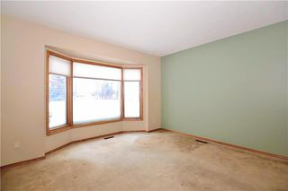Photo 4: 2 Parasiuk Place in Winnipeg: Harbour View South Residential for sale (3J)  : MLS®# 1902533